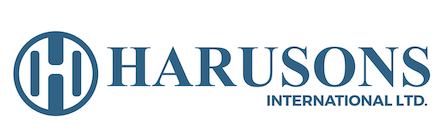 Harusons InternationaL Limited